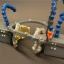 Antennes PNH 8 canaux