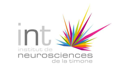 Institut de Neurosciences de la Timone