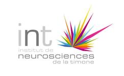Institut de Neurosciences de la Timone